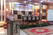 Disdik Inhil Gelar Publiaksi dan Sosialisasi Akreditasi Lembaga PAUD 2019