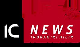 ICNews | Jendela Informasi, Memberikan Inspirasi