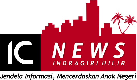 ICNews | Jendela Informasi, Mencerdaskan Anak Negeri