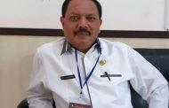 Tahapan Seleksi Calon Komisaris Dan Direksi PT Kelapa Indragiri Hilir Gemilang (KIG) Resmi Dimulai