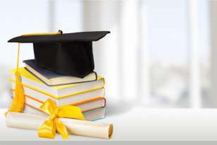 Informasi Pengumuman Beasiswa