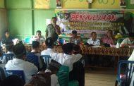 Antisipasi dan penyalahgunaan narkoba di kalangan pelajar
