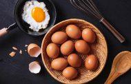 Pilih Telur Matang atau Setengah Matang? Ini Plus-Minusnya