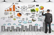Pengertian Startup Adalah, Sejarah Singkat dan Karakteristiknya