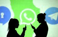 Di Balik Kenapa Jutaan HP Tak Bisa Pakai WhatsApp Lagi