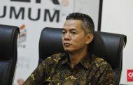 Wahyu Setiawan, Komisioner KPU Penentang Koruptor Ikut Pemilu