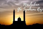 Hari Ini Masuk Malam 1 Rajab 1441, Ini Doa Rajab yang Selalu Dibaca Rasulullah SAW