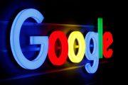 5 Sikap Berinternet Aman untuk Anak yang Ingin Diajarkan Google