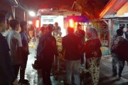 'Innalilahiwainnailaihiraziun' Penggiat Media Sosial, Oyong Maldini Meninggal Dunia