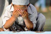 Amalkan Doa Setelah Berwudhu untuk Membuka Delapan Pintu Surga