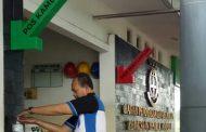 Badiklat Sementara Tunda Kunjungan Studi Tiru WBK/WBBM Intansi Lain Musim Wabah Covid19