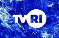 TVRI Akan Siarkan Program Belajar Dari Rumah di Tengah Pandemi COVID-19