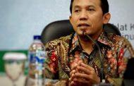 Kemenag: Tidak Ada Dana Jemaah Haji Digunakan Untuk Penanganan Covid-19
