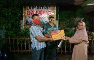 *Alumni secata 2004 -II Altarupat Riau PEDULI KASIH ALTARUPAT WIRA BIMA 2020*