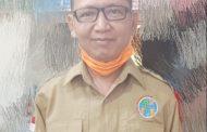 Ketua IWO Riau Minta Pemerintah Transparan Dalam Pengelolaan Dana Bantuan Covid-19 di Riau