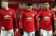 Manchester United Bisa Kehilangan Rp1,3 Triliun