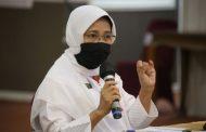 244 Pasien Sembuh dari Virus Corona di Riau