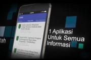 Diskominfo Inhil Pastikan Hilangnya InPas di Google Play Store Tak Pengaruhi Layanan Informasi