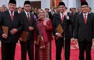 Tiga Sikap KPK Soal Penanganan Kasus Djoko Candra dan Jaksa Pinangki