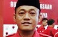 Soal SMA PGRI Tembilahan, Komisi IV DPRD Inhil: Saya Akan Sampaikan Ke Disdik Riau