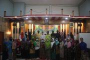 Disdik Inhil Taja Publiaksi dan Sosialisasi Akreditasi Lembaga PAUD 2020