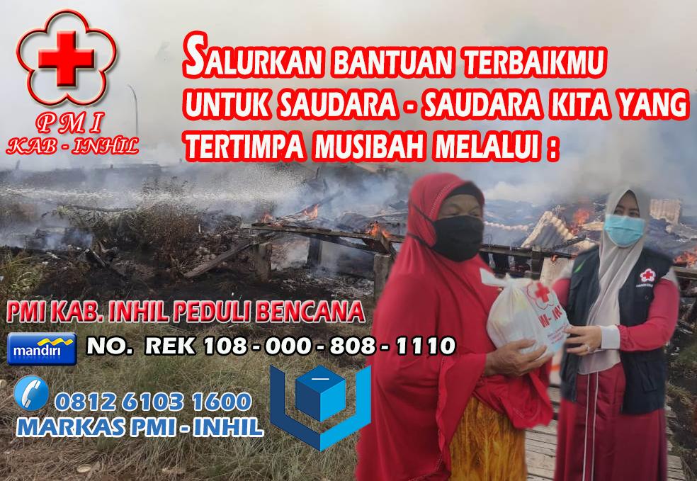 Pengurus Jaringan Media Siber Indonesia (JMSI) Kota Dumai ...