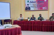 Sinergi Disdik Riau dan Inhil Terus Diperkuat Demi Pendidikan Lebih Baik
