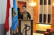 HPN 2021, PWI Inhil Jadwalkan Kegiatan Wisata Jurnalistik dan LKTJ