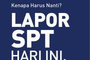 Kantor Pelayanan, Penyuluhan dan Konsultasi Perpajakan (KP2KP)