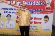 800 Pengaduan Masuk ke Dewan Pers, Ketua JMSI Riau Ingatkan Media di Riau Patuhi Kode Etik